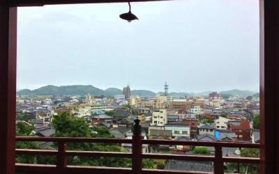 f:id:kabutoyama-tigers:20130821194732j:image