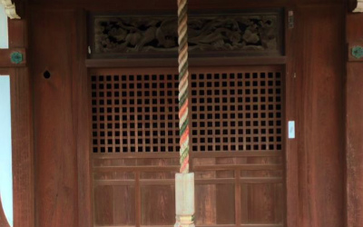 f:id:kabutoyama-tigers:20130821195903j:image