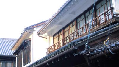 f:id:kabutoyama-tigers:20130821200628j:image