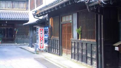 f:id:kabutoyama-tigers:20130821200753j:image