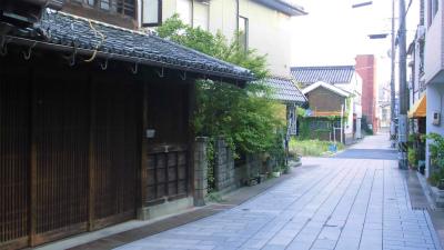 f:id:kabutoyama-tigers:20130821201229j:image