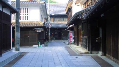 f:id:kabutoyama-tigers:20130821201725j:image