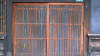 f:id:kabutoyama-tigers:20130821201835j:image