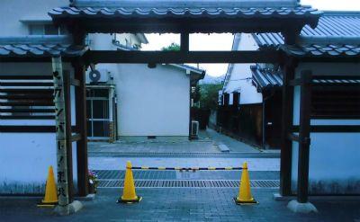 f:id:kabutoyama-tigers:20130822201114j:image