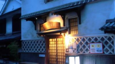 f:id:kabutoyama-tigers:20130822201743j:image