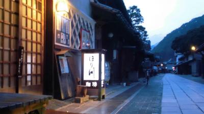f:id:kabutoyama-tigers:20130822201839j:image