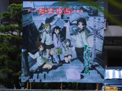 f:id:kabutoyama-tigers:20130822210808j:image
