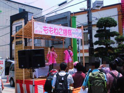 f:id:kabutoyama-tigers:20130822212252j:image