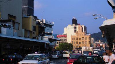 f:id:kabutoyama-tigers:20130827202059j:image