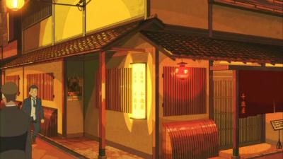 f:id:kabutoyama-tigers:20130827202224j:image