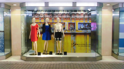 f:id:kabutoyama-tigers:20130827202547j:image