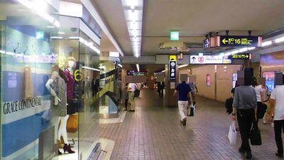 f:id:kabutoyama-tigers:20130827203421j:image