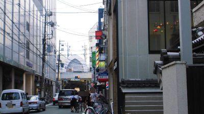 f:id:kabutoyama-tigers:20130827204306j:image