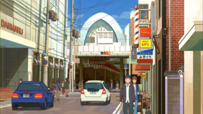f:id:kabutoyama-tigers:20130827204307j:image