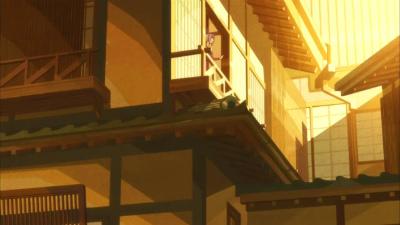 f:id:kabutoyama-tigers:20130827205536j:image