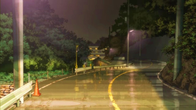 f:id:kabutoyama-tigers:20130827210857j:image