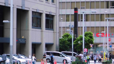 f:id:kabutoyama-tigers:20130829202645j:image