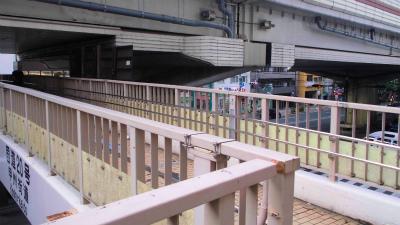 f:id:kabutoyama-tigers:20130829203355j:image