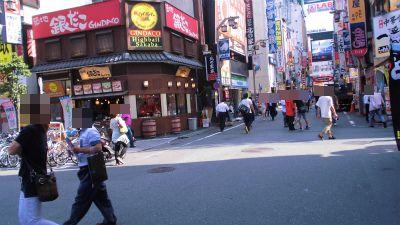 f:id:kabutoyama-tigers:20130830105722j:image
