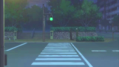 f:id:kabutoyama-tigers:20130830111649j:image