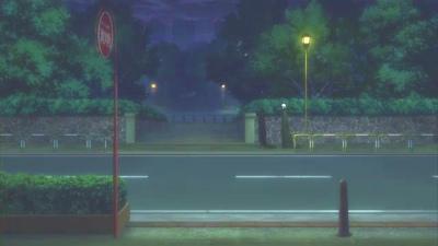 f:id:kabutoyama-tigers:20130830111652j:image