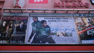 f:id:kabutoyama-tigers:20130830113032j:image
