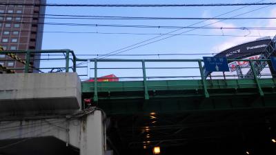 f:id:kabutoyama-tigers:20130831082423j:image