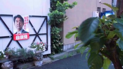 f:id:kabutoyama-tigers:20130831103333j:image