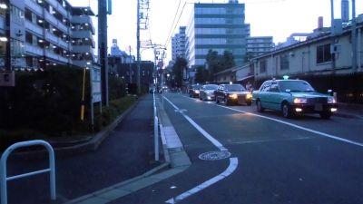 f:id:kabutoyama-tigers:20130831103828j:image