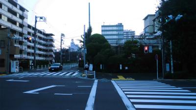 f:id:kabutoyama-tigers:20130831104420j:image