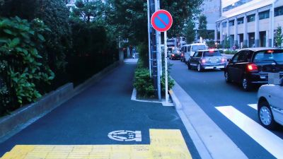 f:id:kabutoyama-tigers:20130831105650j:image