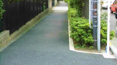 f:id:kabutoyama-tigers:20130901014105j:image