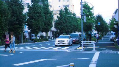 f:id:kabutoyama-tigers:20130901101336j:image