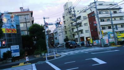 f:id:kabutoyama-tigers:20130901101543j:image