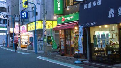 f:id:kabutoyama-tigers:20130901155731j:image
