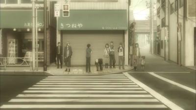 f:id:kabutoyama-tigers:20130901160547j:image