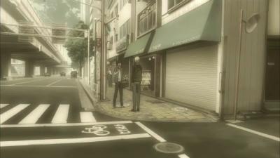 f:id:kabutoyama-tigers:20130901160551j:image