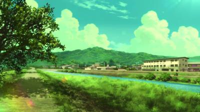 f:id:kabutoyama-tigers:20130902203703j:image