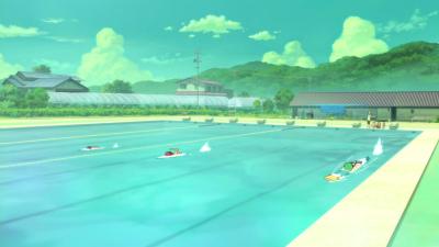f:id:kabutoyama-tigers:20130902210509j:image