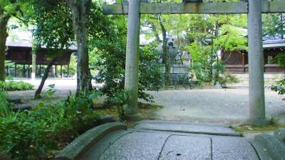 f:id:kabutoyama-tigers:20130903203038j:image
