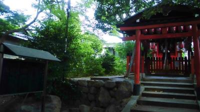 f:id:kabutoyama-tigers:20130903203134j:image