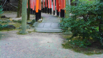 f:id:kabutoyama-tigers:20130903203349j:image