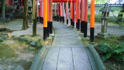 f:id:kabutoyama-tigers:20130903203740j:image