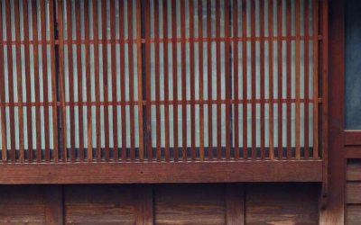 f:id:kabutoyama-tigers:20130905083115j:image