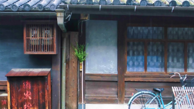 f:id:kabutoyama-tigers:20130905083832j:image