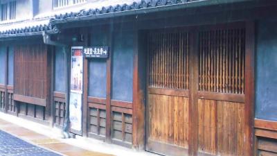 f:id:kabutoyama-tigers:20130905085049j:image