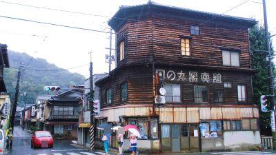 f:id:kabutoyama-tigers:20130905090917j:image