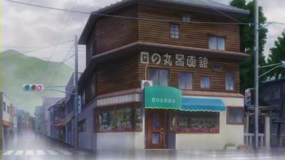 f:id:kabutoyama-tigers:20130905090918j:image