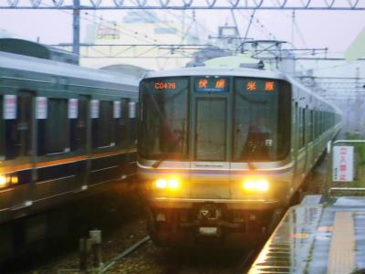f:id:kabutoyama-tigers:20130910154037j:image