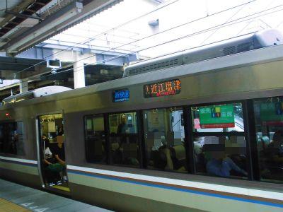 f:id:kabutoyama-tigers:20130910155052j:image